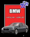 باتری ماشین BMW 335i