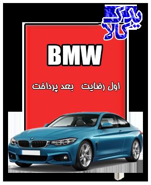 باتری ماشین BMW 420i