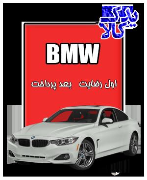 باتری ماشین BMW 428i